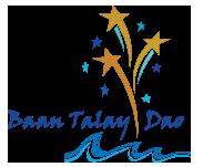 Baan Talay Dao
